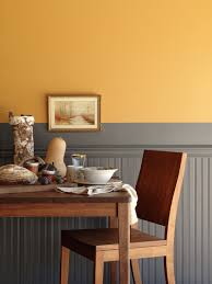 fall color trends warm welcoming palette u2022 colorhouse