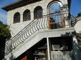 chambre d hote cagnes sur mer la chamma chambre d hôtes 11 rue parmentier 06800 cagnes sur mer