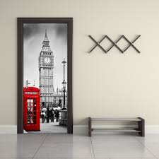 online buy wholesale british wall decals from china british wall