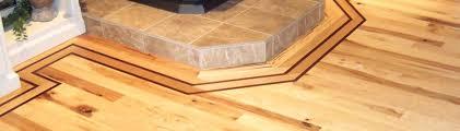 kinsey hardwood flooring llc vancouver wa us