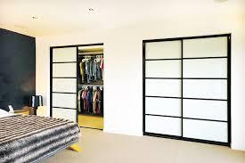B And Q Bedroom Wardrobes Bedroom Sliding Doors And Sliding Bedroom Doors And Slide Doors