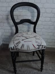 ikea chaises pliantes et empilables gripping chaise bureau baquet tags bureau chaise chaise bois