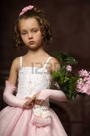 Shirley Temple Halloween Costume Shirley Temple Stock Photos Royalty Free Shirley Temple Images