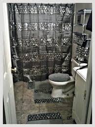 Baroque Bathroom Accessories Silver Bathroom Accessories Grey Silver Bathroom Accessories