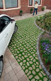Tile Tech Pavers Cost by 25 Best Modern Pavers Images On Pinterest Porcelain Rooftop