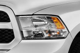 dodge ram headlight 2015 ram 1500 reviews and rating motor trend