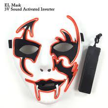 carnival masks for sale popular carnival masks for sale buy cheap carnival masks for sale