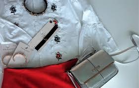 new square mother u0027s day challenge selina wears birmingham uk