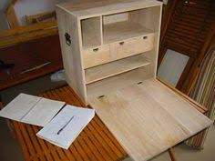 Camp Kitchen Chuck Box Plans by E Z Rocking Ranch Custom Made Chuck Boxes Camping Pinterest