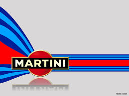 martini design martini racing wallpaper by xadoomit on deviantart