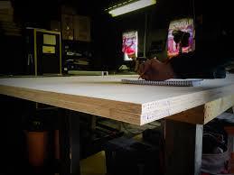 diy baltic birch plywood bookcase album on imgur