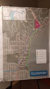 511 Org Traffic Map Lake Forest Park Washington Digital Town Center City News And