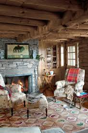 Country Livingroom 30 Cozy Living Rooms Furniture And Decor Ideas For Cozy Rooms