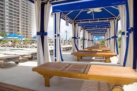 north myrtle beach furniture stores home design