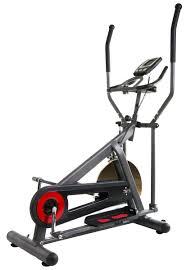 treadmill and elliptical shop cafeyak com