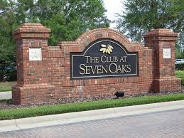 Nohl Crest Homes Floor Plans Seven Oaks Si Real Estate Tampa Bay