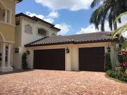 outdoor burgundy metal roof design with entegra roof tile for all images