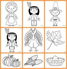 324 best coloring pages images on pinterest diy drawing and