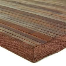 tapis de cuisine grande taille tapis de cuisine grande taille tapis cuisine grande taille tapis
