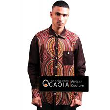 caribbean attire ocacia calypso a formal caribbean dashiki with