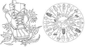 themed coloring pages at best all coloring pages tips