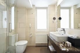 Cavalier Bathroom Furniture by