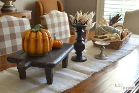 Pottery Barn Paint Colors 2014 Creating A Pottery Barn Inspired Fall Tablescape Lilacs And