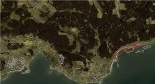 Dayz Sa Map Dayz Sa 0 58 Netting Spawns On Dynamic Boats Dayz Tv