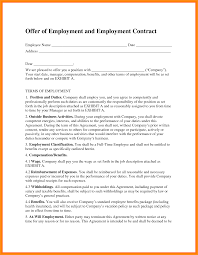 Cancellation Letter For Agreement Agreement Termination Letter Format Shopping List Format
