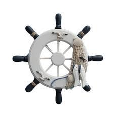 decoration de bateau comparer les prix sur ship rudder online shopping acheter prix