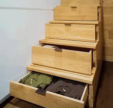 Wall Toaster Staircase Storage Design Ideas Sleek Stainless Steel Toaster Dark