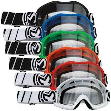 moose motocross gear moose racing qualifier youth goggle buy cheap fc moto