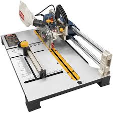 Laminate Flooring Guillotine Cutting Laminate Flooring Saw Loccie Better Homes Gardens Ideas
