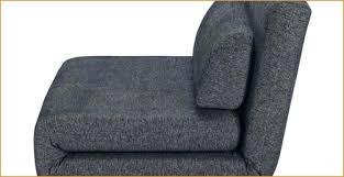 le bon coin canapé lit occasion le bon coin canapé convertible occasion conception impressionnante