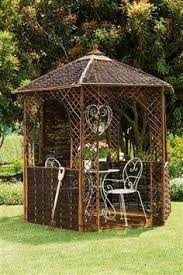willow gazebo view blooma suhali metal plastic gazebo assembly required