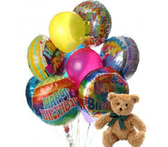 balloons delivery boston needham florists flowers in needham ma needham florist