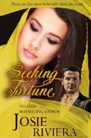 Seeking Series Seeking Series Usa Today Bestselling Author Josie Riviera
