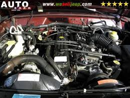 2001 jeep sport engine for sale jeep 2001 in huntington island ny auto