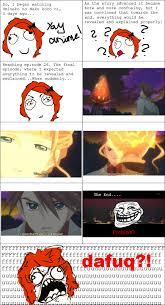 Meme Comic Anime - otaku meme anime and cosplay memes majo