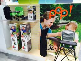 10 new baby products everyone will want in 2016 babycenter blog summer infant pop n sit we re longtime fans of the summer infant pop n play playard and now the easy to put up and inexpensive play cabana has some