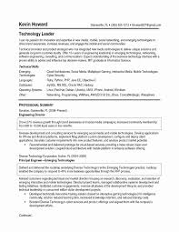 account manager sample resume account manager cv example 5