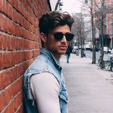 hairstyle ph 497 best hair images on pinterest moustaches man s hairstyle