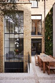 best 25 modern georgian ideas on pinterest georgian house 25