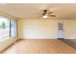 Laminate Flooring Portland Or Eastern Oregon Real Estate