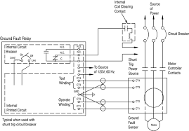 1321388 to shunt trip breaker wiring diagram wiring diagram