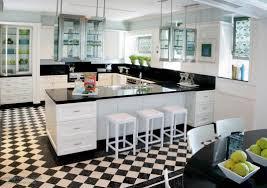 Awesome Interior Design White House Photos Home Decorating - Interior design white house