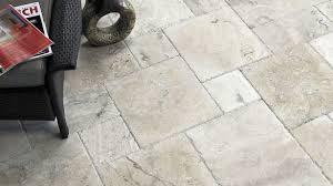 Stone Tile Kitchen Floors - awesome tile natural stone flooring guide homeflooringpros