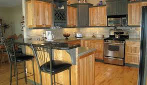 simple kitchen island ideas 100 simple kitchen island designs kitchen design awesome