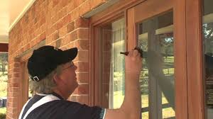 Sikkens Cetol Uv Interior Sikkens How To Prepare And Coat Time Windows And Doors Youtube