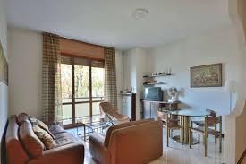 appartamenti in vendita a monza appartamento in vendita a monza via baioni trovocasa it w6238036